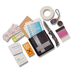 Gerber Bear Grylls Scout Essentials Kit [31-001078]