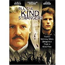 All the Kind Strangers