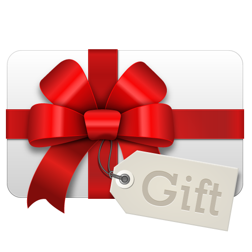 Gift Cards for Free