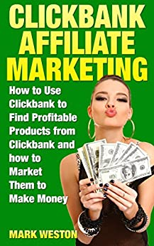 how to make money from clickbank and aweber