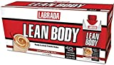 Labrada Nutrition Lean Body Rtd Cinn Bun 17Oz (Pack of 12)