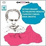 Tchaikovsky: Violin Concerto I