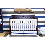 Pure-Safety-Vertical-Crib-Liners-in-True-White-Cotton-38-Pack