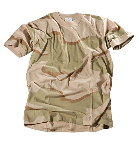 Pour Style S Différentes shirt Confortable Us Couleurs En Army nbsp; T A Enfant Blöchel I0qwR4