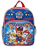 Nickelodeon Paw Patrol Mini 10'' Backpack