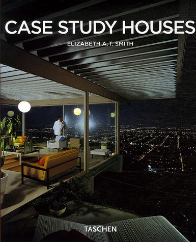 Download Case Study Houses: 1945-1966: The California Impetus pdf epub