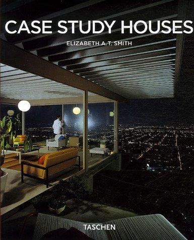 Case Study Houses: 1945-1966: The California Impetus ebook
