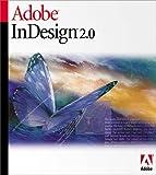 Adobe InDesign 2.0 [Old Version]