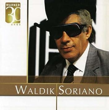 WALDICK CD COMPLETO BAIXAR DE SORIANO