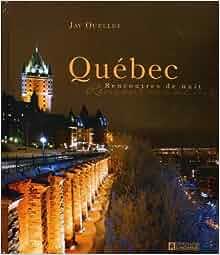 Quebec rencontres free