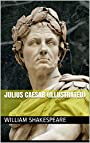 Julius Caesar (Illustrated)