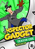 Inspector Gadget Season One: Volume Two