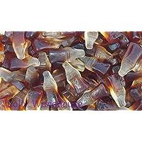 Lolliland Cola Bottles, 1 kg