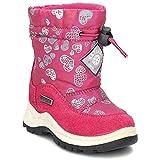 Naturino Varna - 0013001227029112 - Color Pink - Size: 27.0 EUR