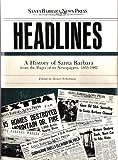 Headlines, , 0884961923
