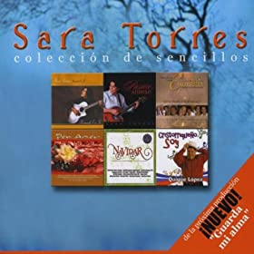 Amazon.com: Guarda mi alma: Sara Torres: MP3 Downloads