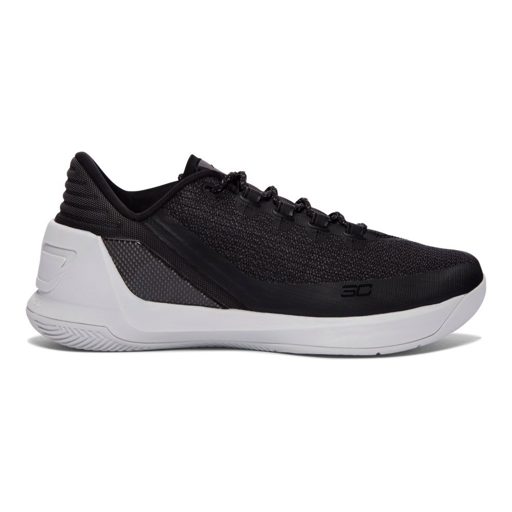 52cae91ca8cc Galleon - Under Armour Men s UA Curry 3 Low Basketball Shoes (9 M US ...
