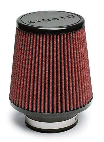 Airaid 700-450 Cone 3.5 X 6 X 4.63 X 6 Universal Synthaflow Air Filter B0007LVHU4