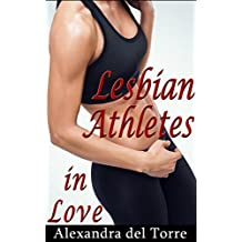 Lesbian Athletes in Love: 10 Women Share Their Favorite Romantic Experience with an Athletic Lesbian