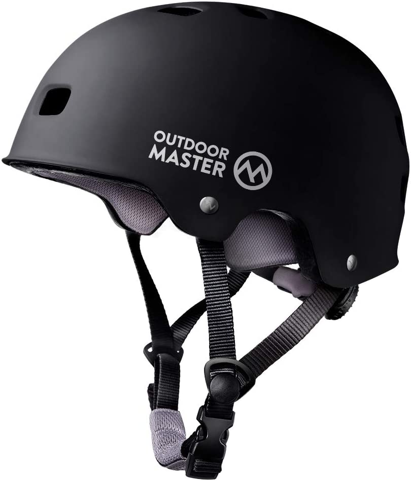 户外主骑自行车头盔