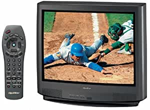 "Quasar SP-3235 32"" TV"