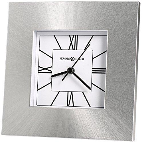 Black Sunburst Roman Dial (Howard Miller Kendal Clock)