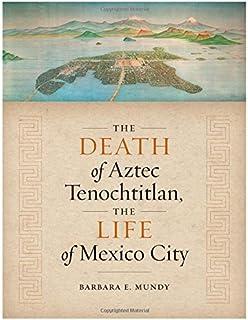 Mapping Latin America A Cartographic Reader Dym Jordana Offen Karl 9780226618227 Books Amazon Ca