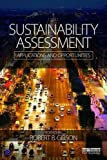 Sustainability Assessment: Applications and opportunities