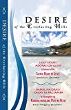 img - for Desire of the Everlasting Hills (Holy Hour/Adoration Guide) book / textbook / text book