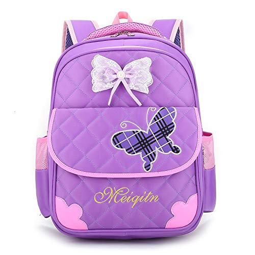 Amazon.com: Mochilas Schoolbags 2018 Children School Bags for Girls Backpack Kids Book Bag Girl Schoolbag Satchel Gift Shoulder: Kitchen & Dining