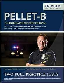 Police Practice Test