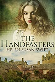 The Handfasters