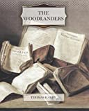 The Woodlanders, Thomas Hardy, 1466496231