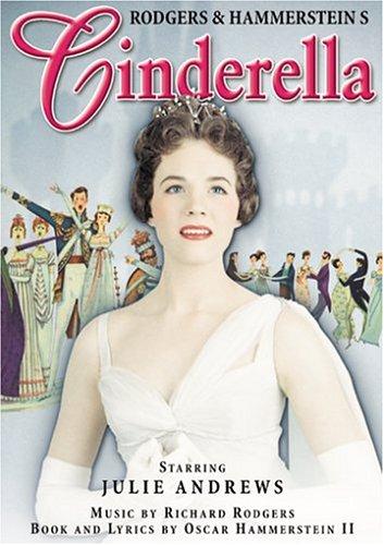 Rodgers & Hammerstein's Cinderella (1957 Television