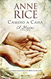 Camino a Cana/ Road to Cana: El Mesias/ Christ the Lord (Spanish Edition)