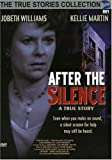True Stories After the Silence