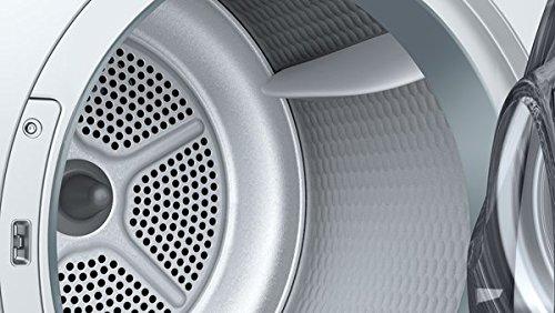 Siemens wt43n201 kondenstrockner b autodry: amazon.de: elektro