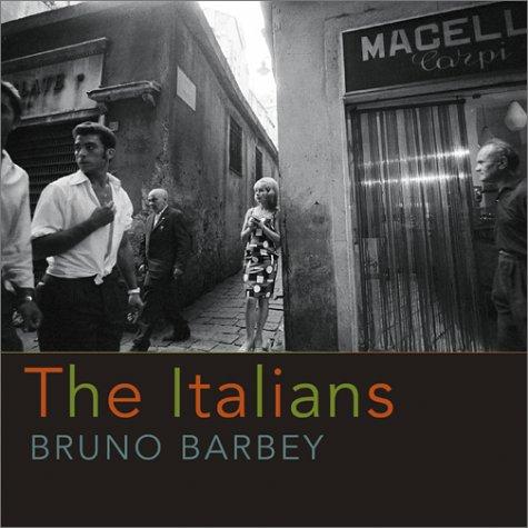 Download The Italians pdf epub