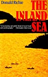 The Inland Sea, Donald Richie, 4770017510