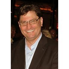 David M. Ward