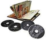 Hipeponymous [2 CD/2 DVD Box Set] [Limited Edition]