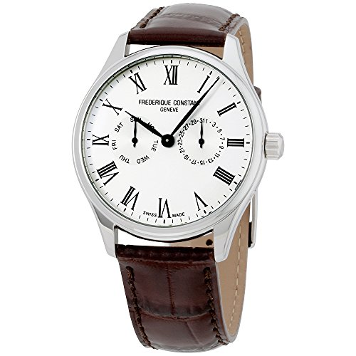 frederique-constant-classics-silver-dial-leather-strap-mens-watch-fc259wr5b6dbr