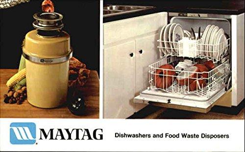 vintage-advertising-postcard-maytag-dishwashers-and-food-waste-disposers-advertising