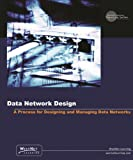 Network Design, WestNet Learning, 1586761617