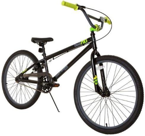 TONY HAWK Dynacraft Park Series 720 Bicicleta BMX Freestyle de 24 ...