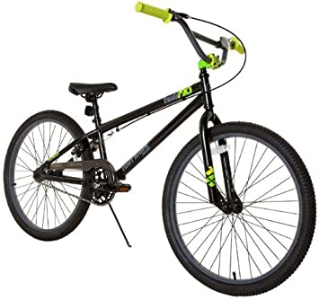 TONY HAWK Dynacraft Park Series 720 Bicicleta BMX Freestyle de 24 ...