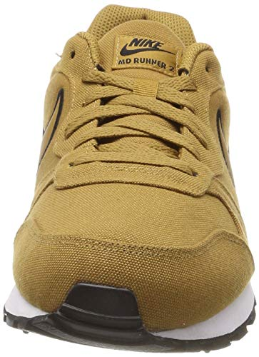 Bronze Fitness yellow Se Uomo Scarpe Multicolore 200 Da 2 Md Ochre Runner muted Nike muted Bronze OgwYpvqx