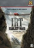 Irt Deadliest Roads: Season 1
