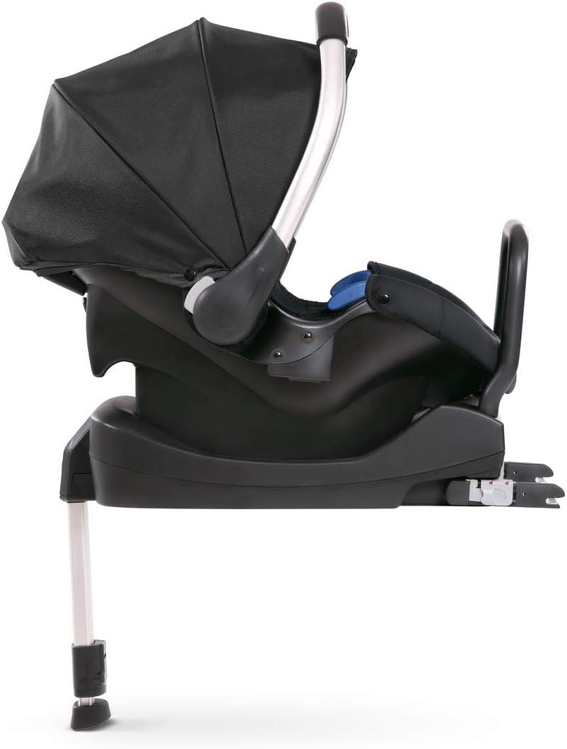 Carritos y sillas de paseo unisex Hauck