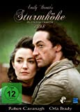 Emily Bront??'s Sturmh??he - Wuthering Heights (1998) [Import allemand]